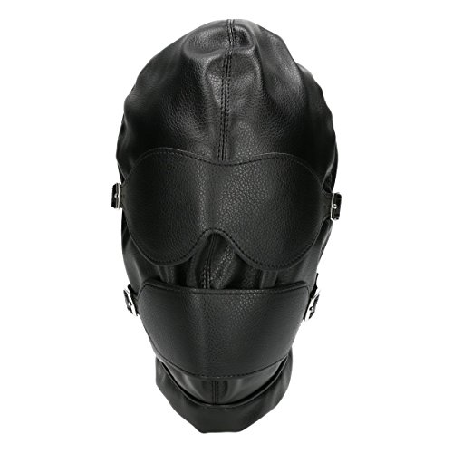 aierwish Basic Kopfmaske