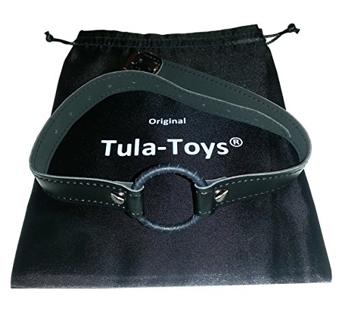 Tula-Toys Ringknebel 45mm